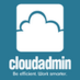 Cloudadmín, Inc.