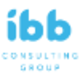 IBB Consulting Group