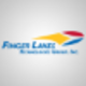 Finger Lakes Technologies Group, Inc.