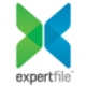 ExpertFile