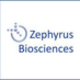 Zephyrus Biosciences