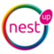 NEST'up by CW