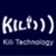 Kili Technology Corporation