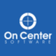 On Center Software