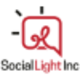 Social Light Inc