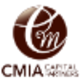 CMIA Capital Partners Pte. Ltd.
