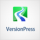 VersionPress