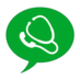 DocsApp - Chat with Specialist Doctors 24x7