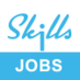 Skjlls - Jobs for experts