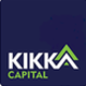 Kikka Capital