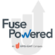 Fuse Powered Inc.