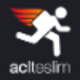 ACLteslim