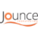 Jounce Therapeutics