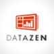 Datazen Software
