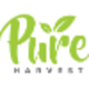 Pure Harvest Smart Farms
