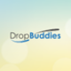 DropBuddies