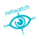 Netwatch Security