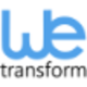 wetransform gmbh