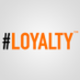 Hashtag Loyalty