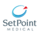 SetPoint Medical