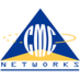 CMC Networks