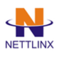 Nettlinx Limited
