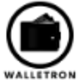 Walletron