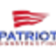 Patriot Construction and Equipment