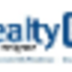 Realty Business Intelligence
