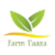 GS Farm Taaza Produce Pvt Ltd