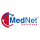 MedNet Solutions Inc