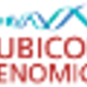 Rubicon Genomics