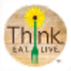 Think.Eat.Live. Foods, LLC