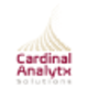 Cardinal Analytx Solutions