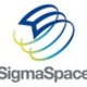 Sigma Space