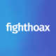 FightHoax