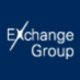 Exchange Group