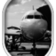 ComAv (Commercial Aviation Services)