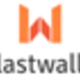 Lastwall Networks