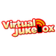 Virtual Jukebox