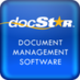 docSTAR Software