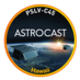 Astrocast