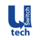 uSwitch Tech