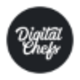 Digital Chefs | Digital Transformation Partner