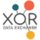 XOR Data Exchange