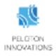 Peloton Innovations
