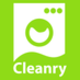 Cleanry