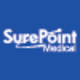 SurePoint Medical