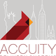Accuity Delivery Systems, LLC