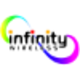 Infinity Wireless Ltd
